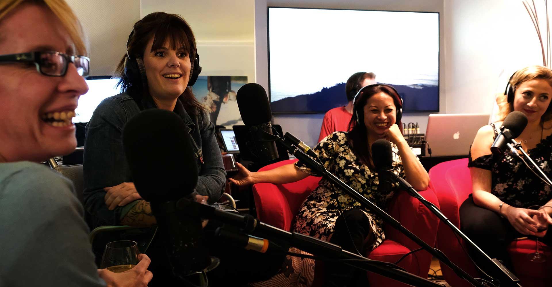 podcast-club-poker-radio-4.jpg